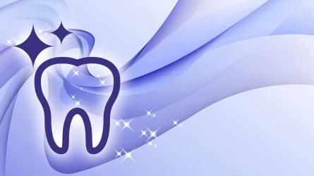 Зуботехнические пароструи