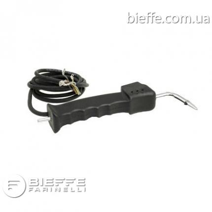 Vapordent Junior пароструйный аппарат (ручная закачка)