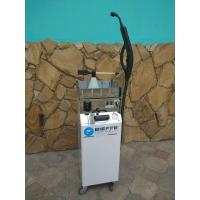 Парогенератор BIEFFE STEAM (4.5 кВт)