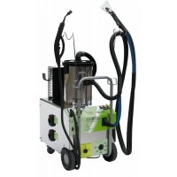 Парогенератор Bieffe Carwash ozon (380 В)
